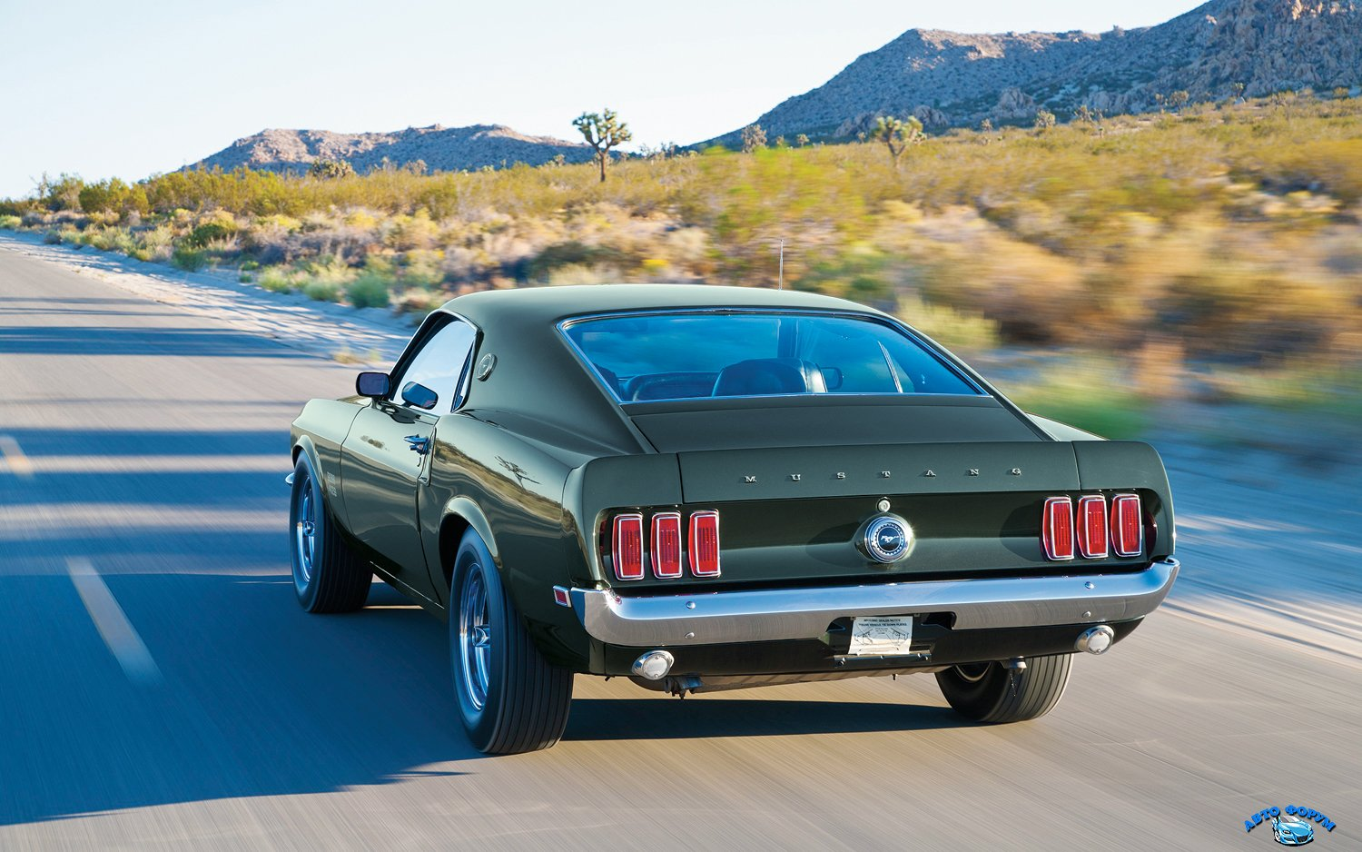 1969-ford-mustang-boss-429-rear-view.jpg