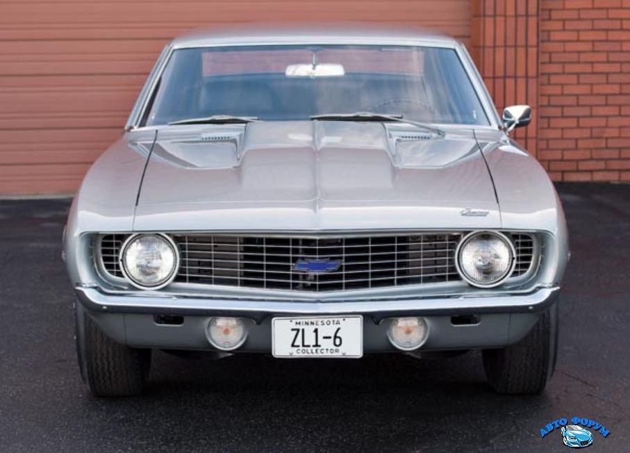 1969-ZL-1-Camaro-5.jpg