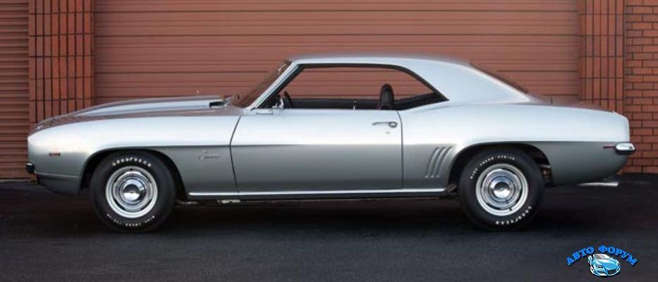 1969-ZL-1-Camaro-6.jpg