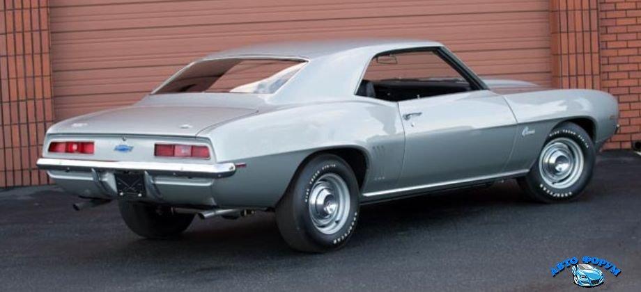 1969-ZL-1-Camaro-8.jpg