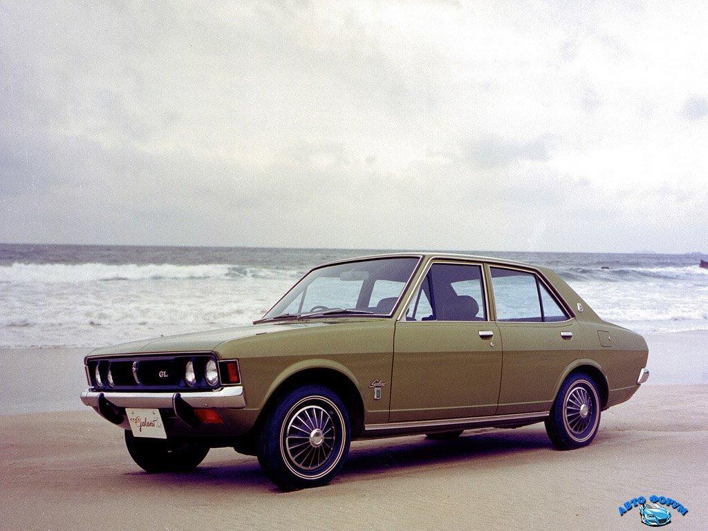 1969_Mitsubishi_Colt_Galant_sedan_007_8250.jpg