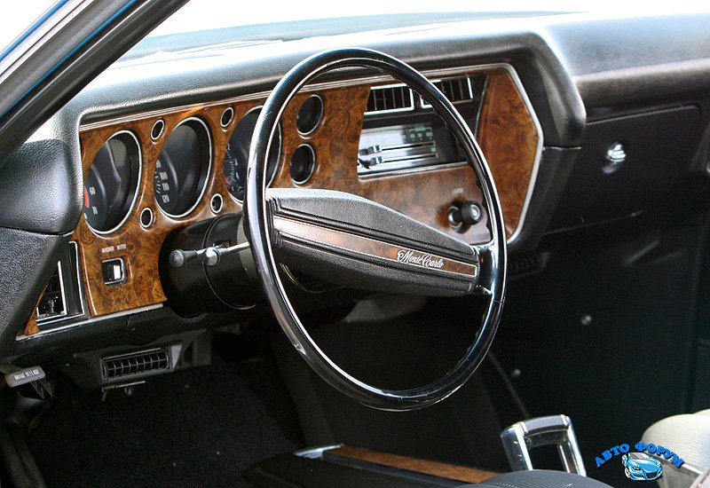 1970-chevrolet-monte-carlo-ss-454-6.jpg