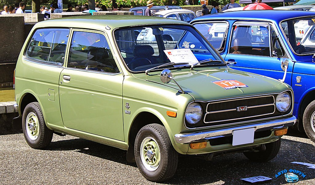 1972_Honda_Life_Wagon_Super_Deluxe.jpg