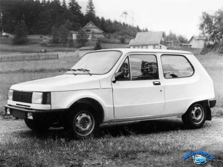 1973 Trabant P610 Prototype 001.jpg