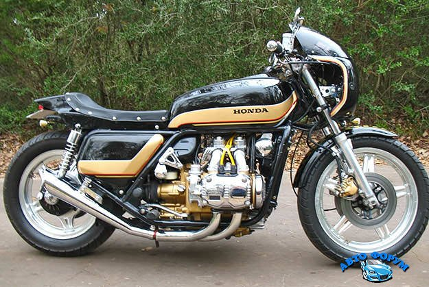 1975-honda-goldwing-gl1000-5.jpg