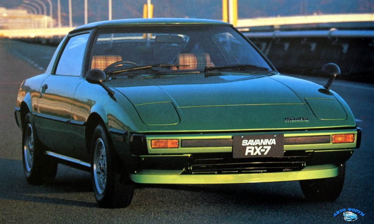 1978-Mazda-RX-7-2.jpg