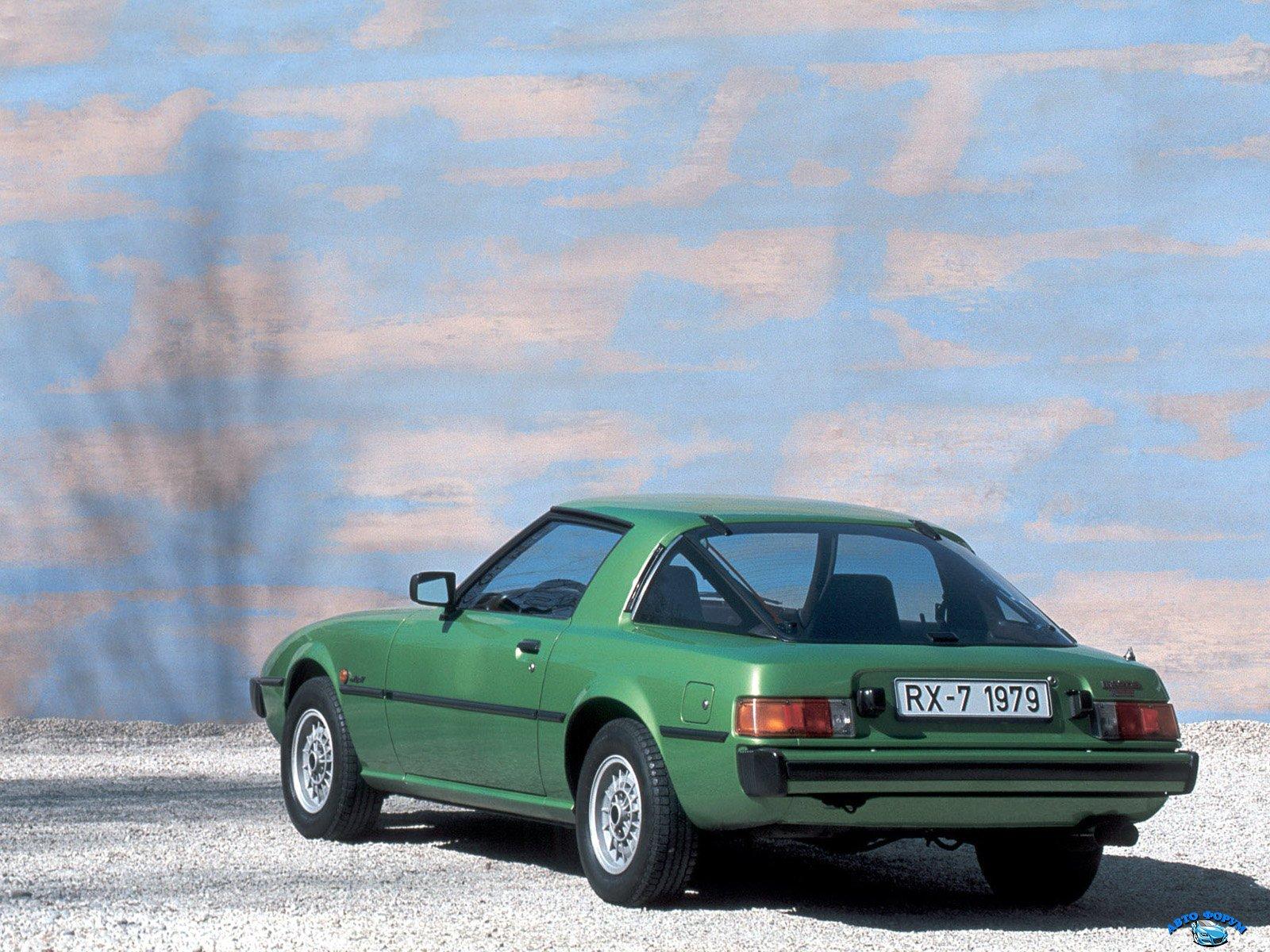 1978-Mazda-RX-7-3.jpg