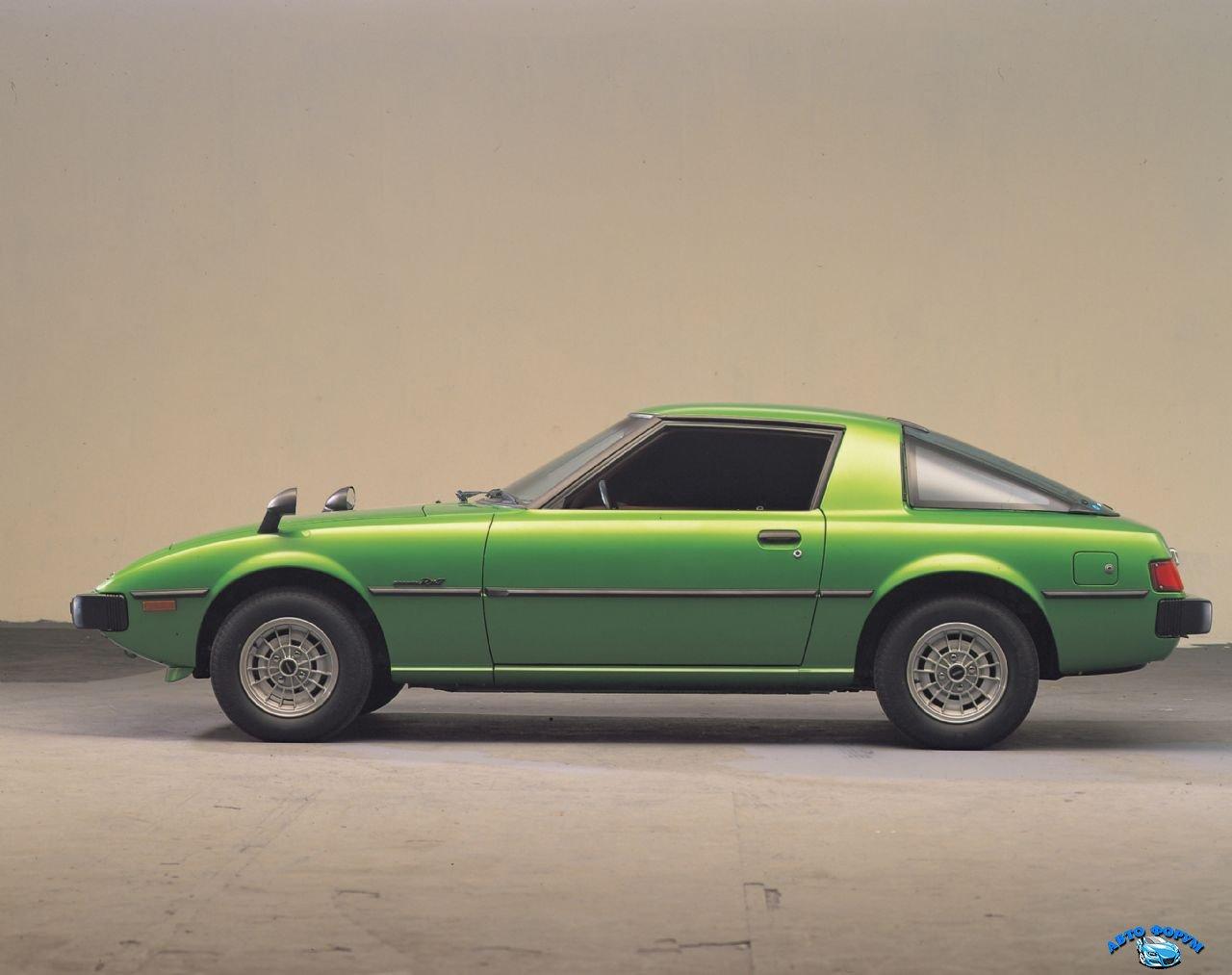 1978-Mazda-RX-7.jpg