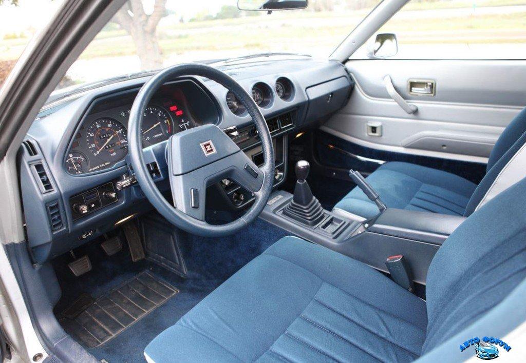 1979-Datsun-280ZX-Interior.jpg