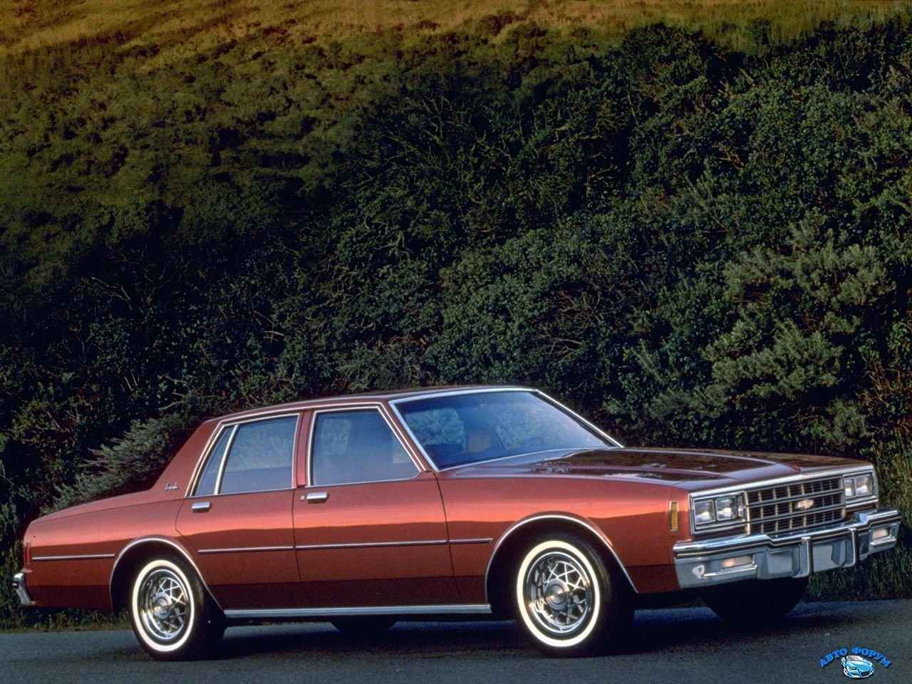 1980 Chevrolet Impala 002.jpg