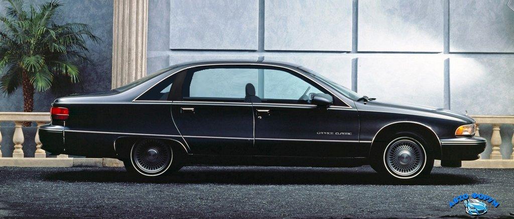 1991-Caprice-Hardtop-sedan.jpg