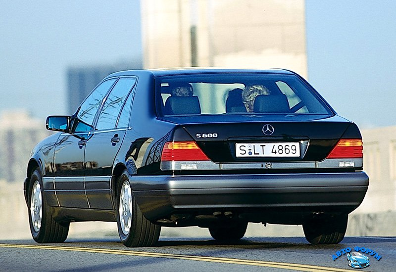 1991-mercedes-benz-600-se-w140-3.jpg