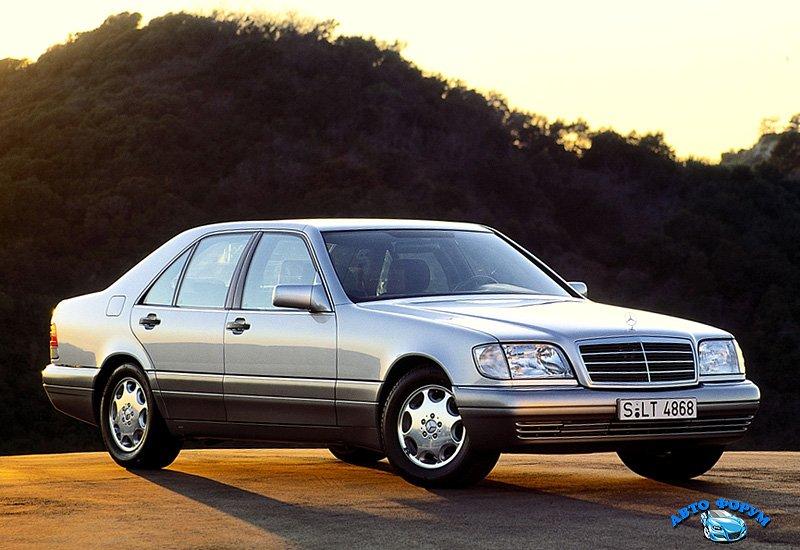 1991-mercedes-benz-600-se-w140-4.jpg