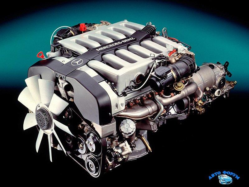 1991-mercedes-benz-600-se-w140-6.jpg
