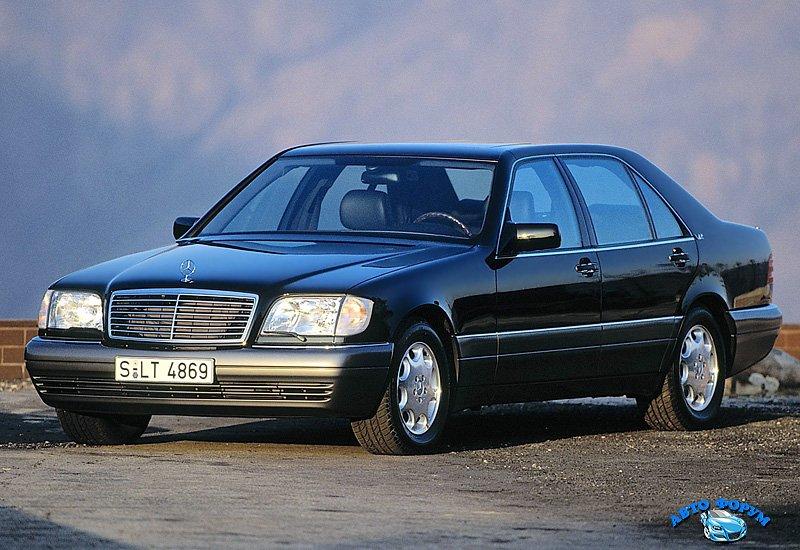 1991-mercedes-benz-600-se-w140.jpg