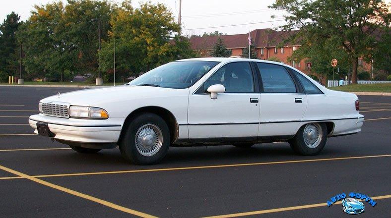 1991_Chevrolet_Caprice.jpg