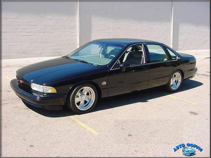 1992_Chevrolet_ImpalaSS510Coupe1.jpg