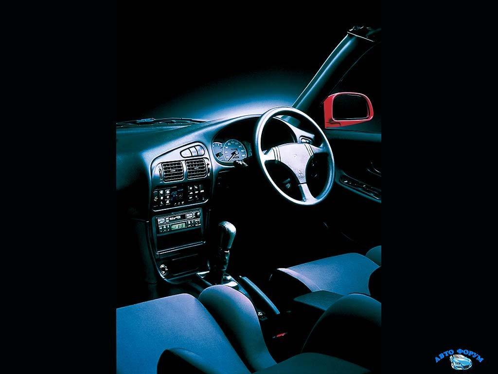 1992_Mitsubishi_LancerEvolution2.jpg
