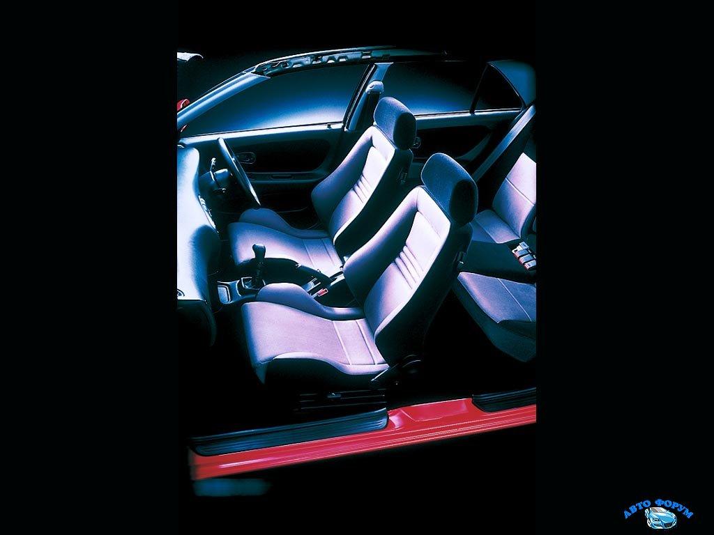 1992_Mitsubishi_LancerEvolution3.jpg