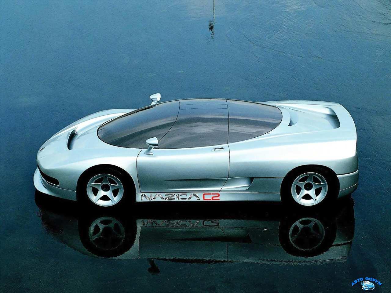 1993 Italdesign Nazca C2 spider powered by BMW V12_83620.jpg
