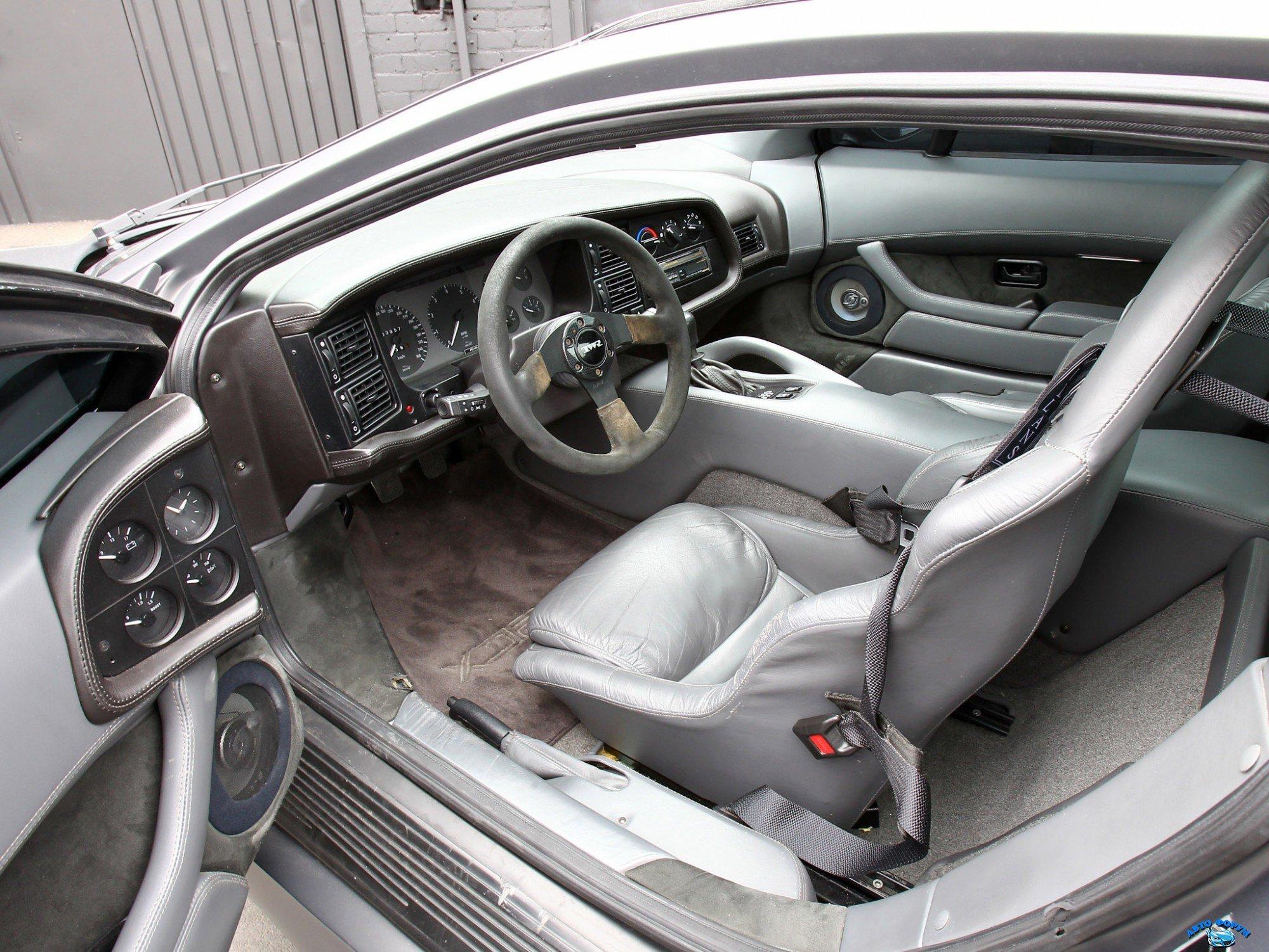 1993-jaguar-xj220s-coupe-15jpg.jpg