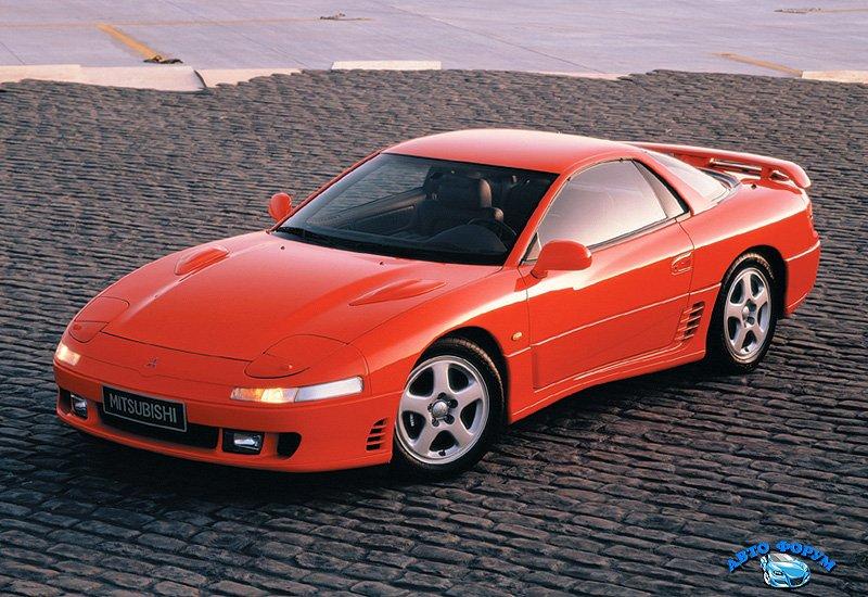 1994-mitsubishi-3000-gt-vr-4-5.jpg