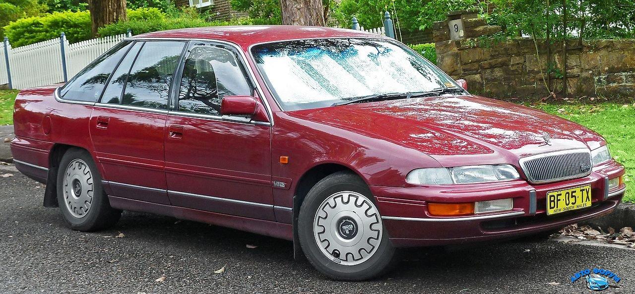 1994_Holden_Caprice.jpg