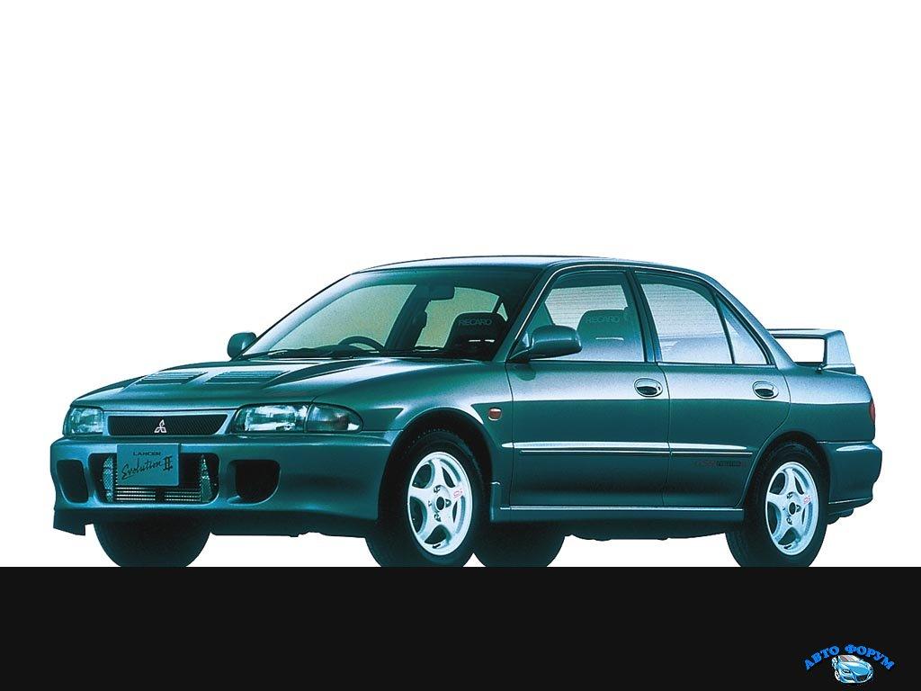 1994_Mitsubishi_LancerEvolutionII1.jpg