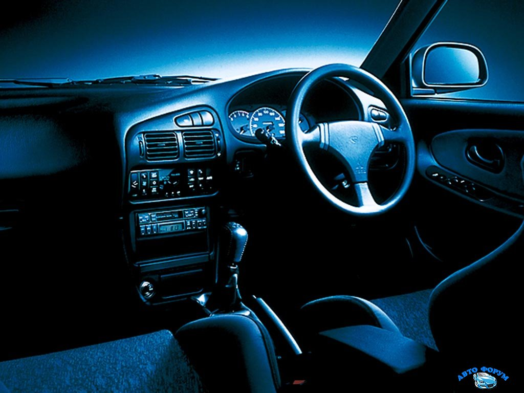 1994_Mitsubishi_LancerEvolutionII2.jpg