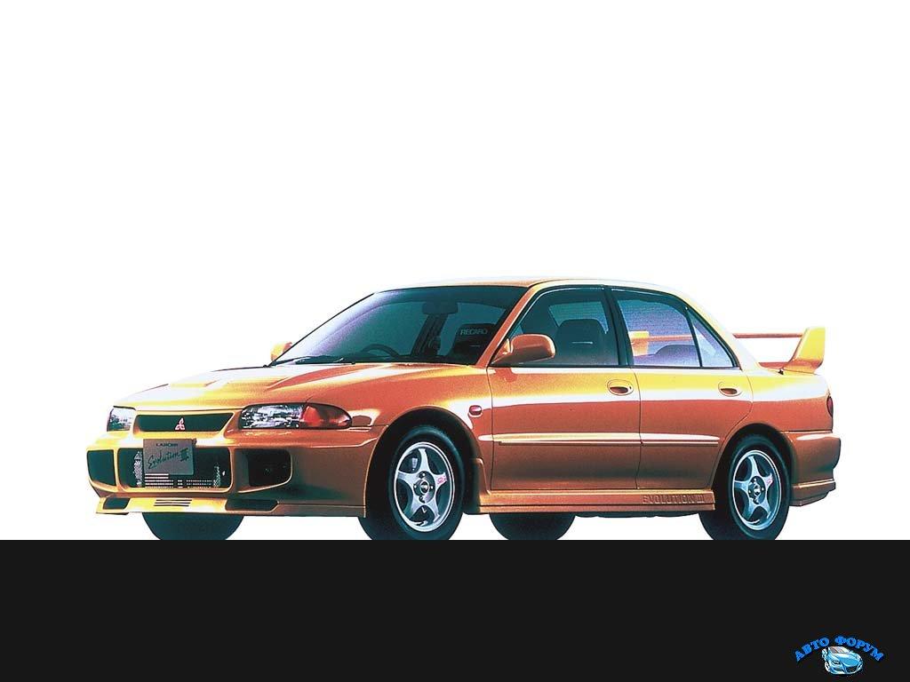 1995_Mitsubishi_LancerEvolutionIII1.jpg
