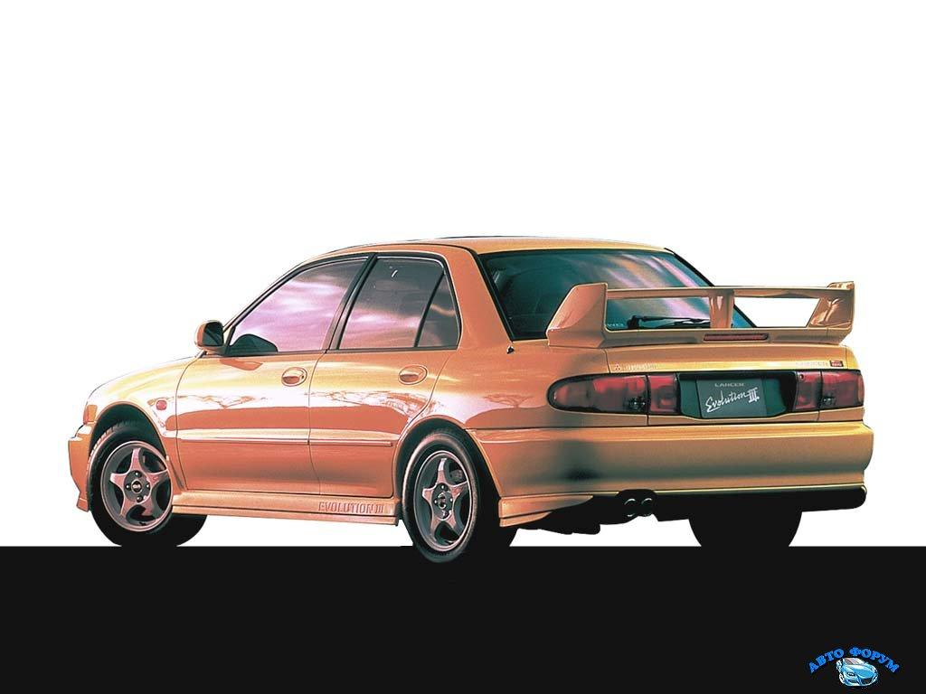 1995_Mitsubishi_LancerEvolutionIII2.jpg