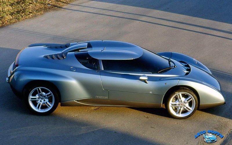 1996-lamborghini-raptor-concept-zagato-3.jpg