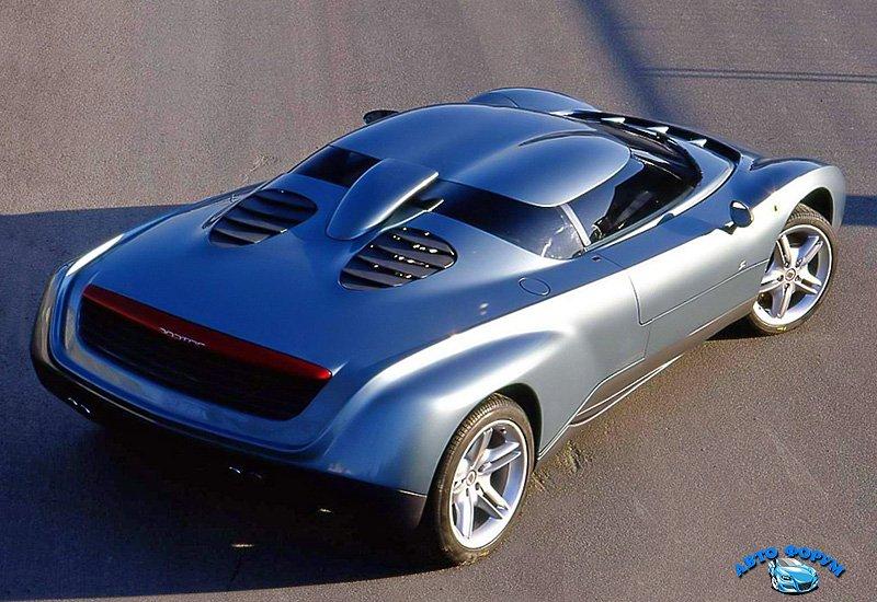 1996-lamborghini-raptor-concept-zagato-4.jpg