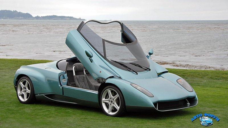 1996-lamborghini-raptor-concept-zagato-5.jpg