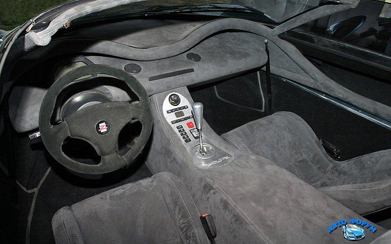 1996-lamborghini-raptor-concept-zagato-6.jpg
