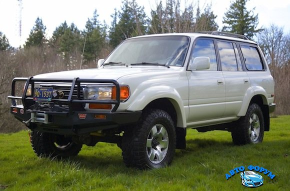 1997-Toyota-Land-Cruiser-FJ80-For-Sale-Front.jpg