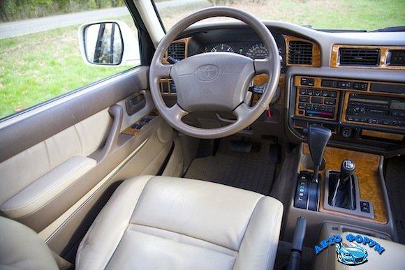 1997-Toyota-Land-Cruiser-FJ80-For-Sale-Interior.jpg