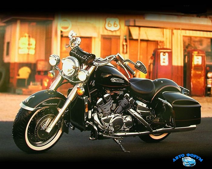 1997 Yamaha Royal Star.jpg