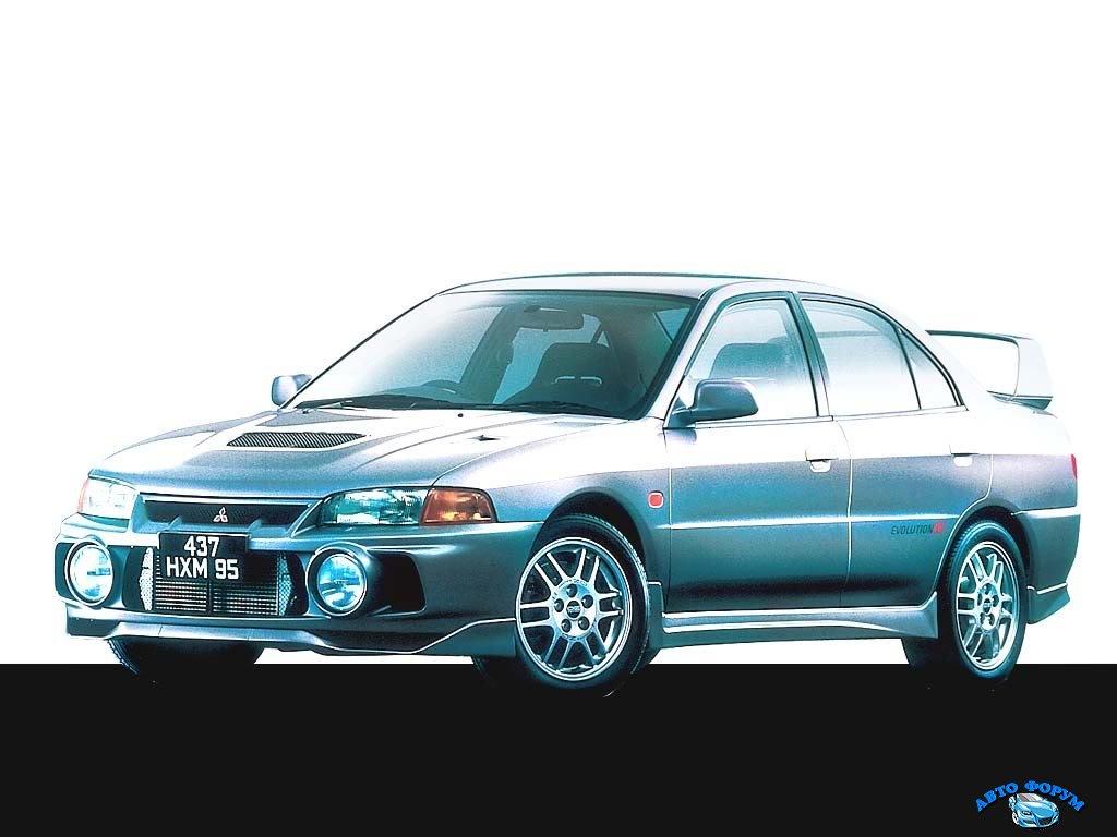 1997_Mitsubishi_LancerEvolutionIV1.jpg