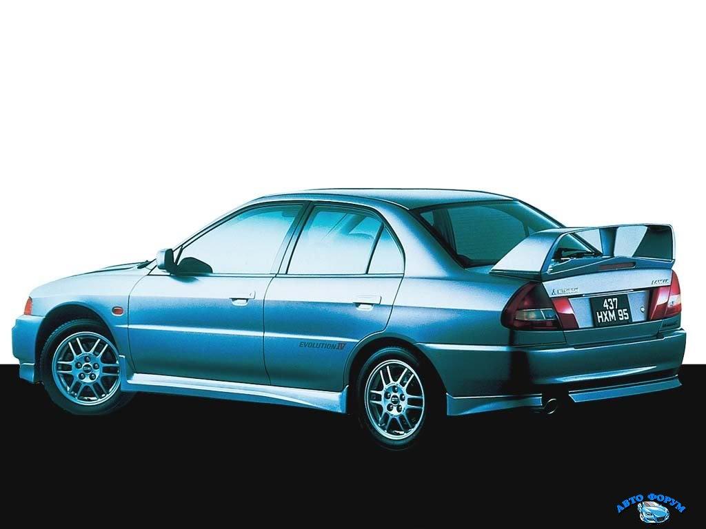1997_Mitsubishi_LancerEvolutionIV2.jpg