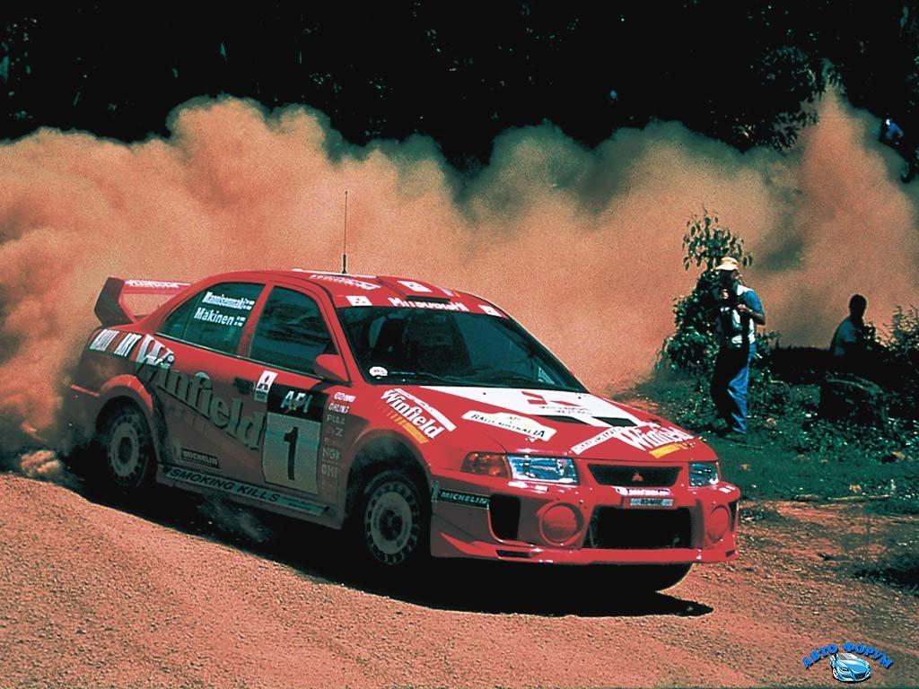 1998_Mitsubishi_LancerEvolutionVGroupA2.jpg