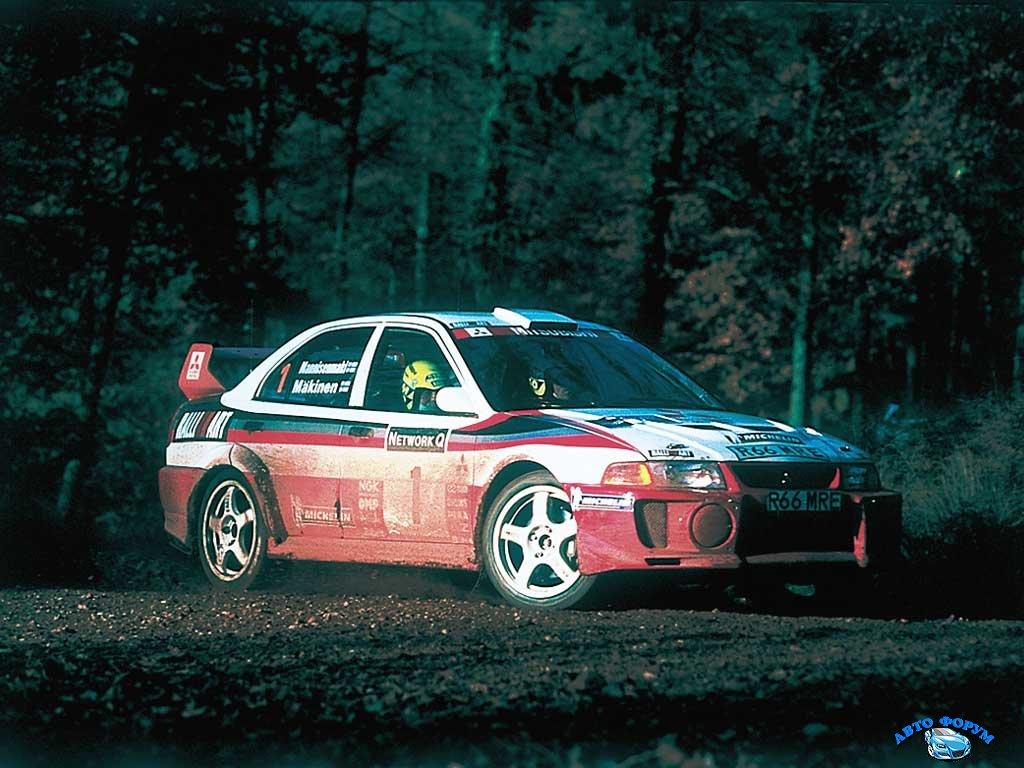 1998_Mitsubishi_LancerEvolutionVGroupA3.jpg