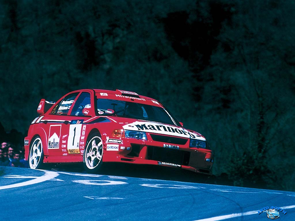 1999_Mitsubishi_LancerEvolutionVIGroupA1.jpg