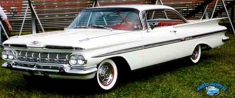 19XX_Chevrolet.jpg