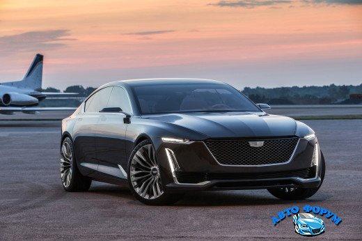 1__2016-Cadillac-Escala-Concept-Exterior-001__520_346.jpg
