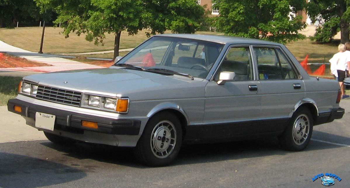 1st-Nissan-Maxima.jpg