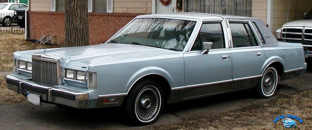 1st_Lincoln_Town_Car.jpg