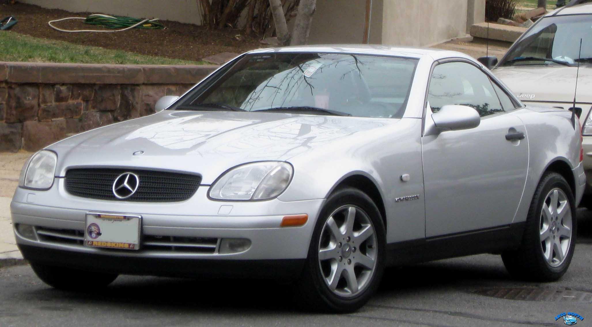 1st_Mercedes-Benz_SLK.jpg