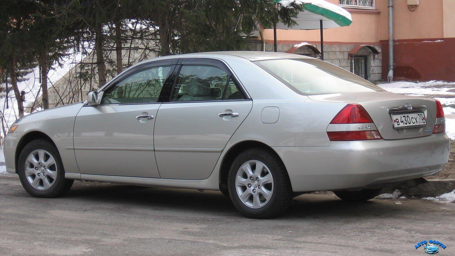 2000_Toyota_Mark_II_01.jpg