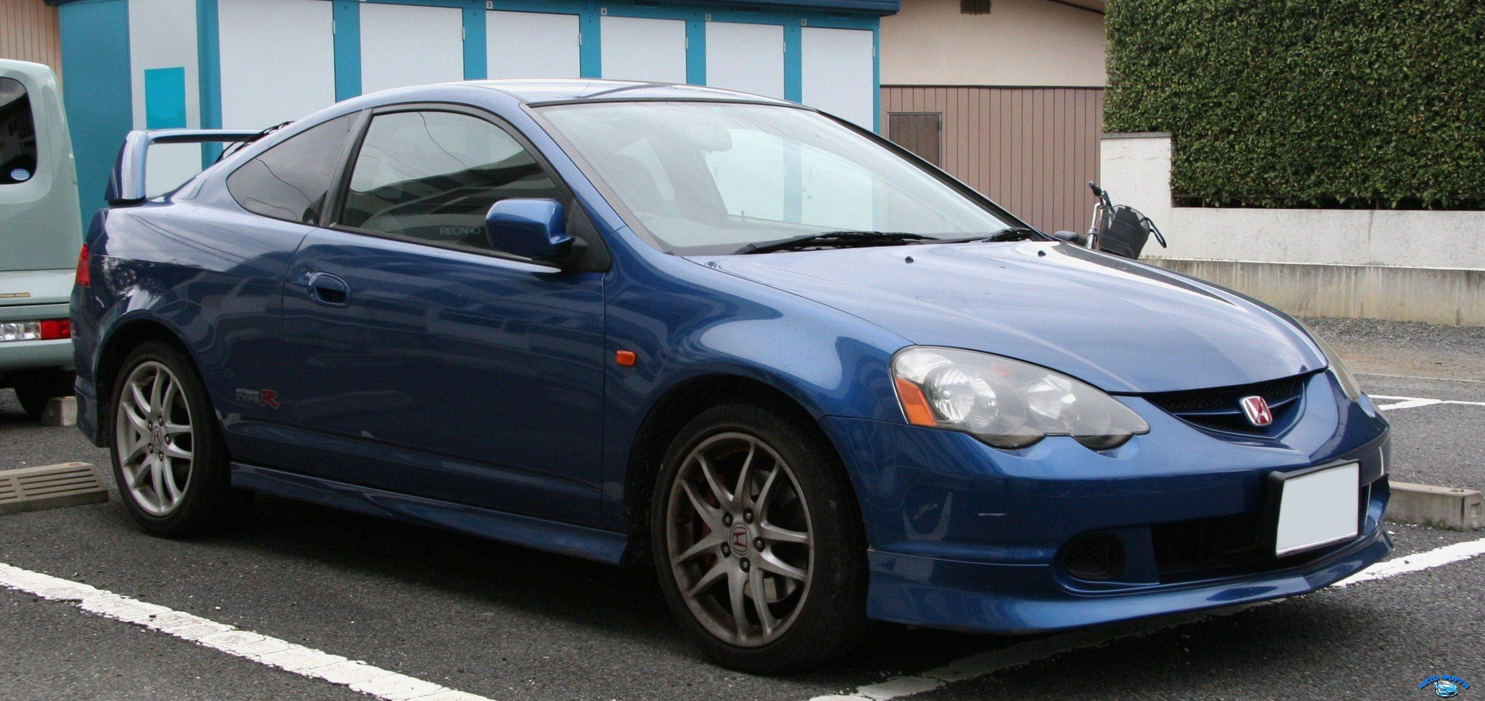 2001-2004_Honda_Integra_Type-R.jpg